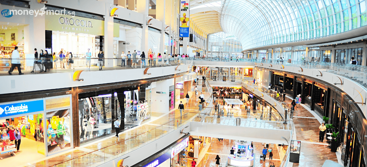 marina-bay-mall-header