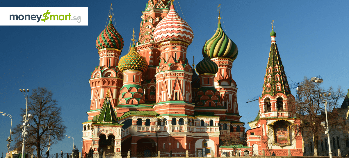 russia-cathedral-header