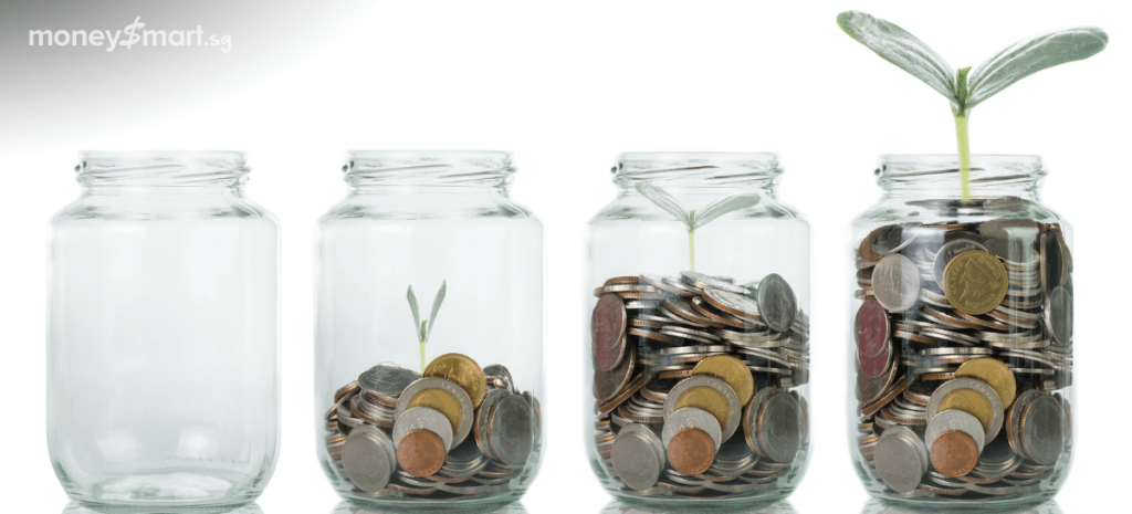 3 Little Ways to Challenge Yourself to Boost Your Savings