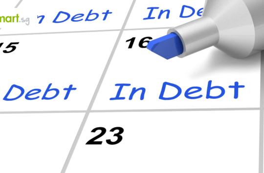 Instant cash loans preston image 2