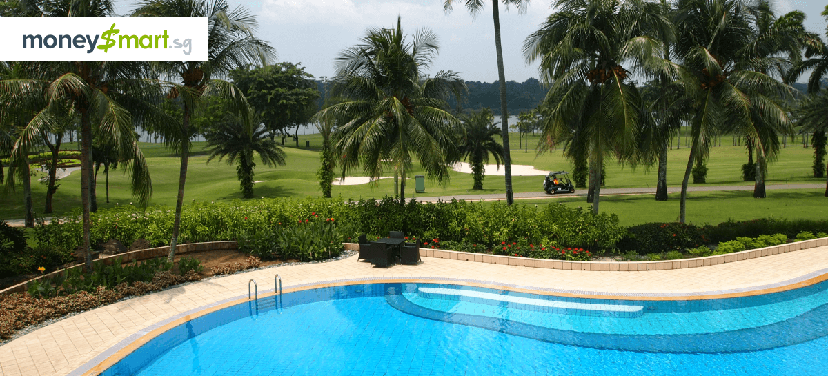 orchid-country-club-header