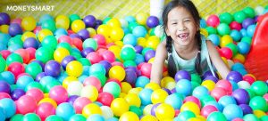 practical activities to do in singapore