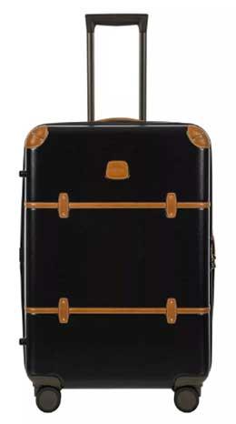 Bric's Suitcase