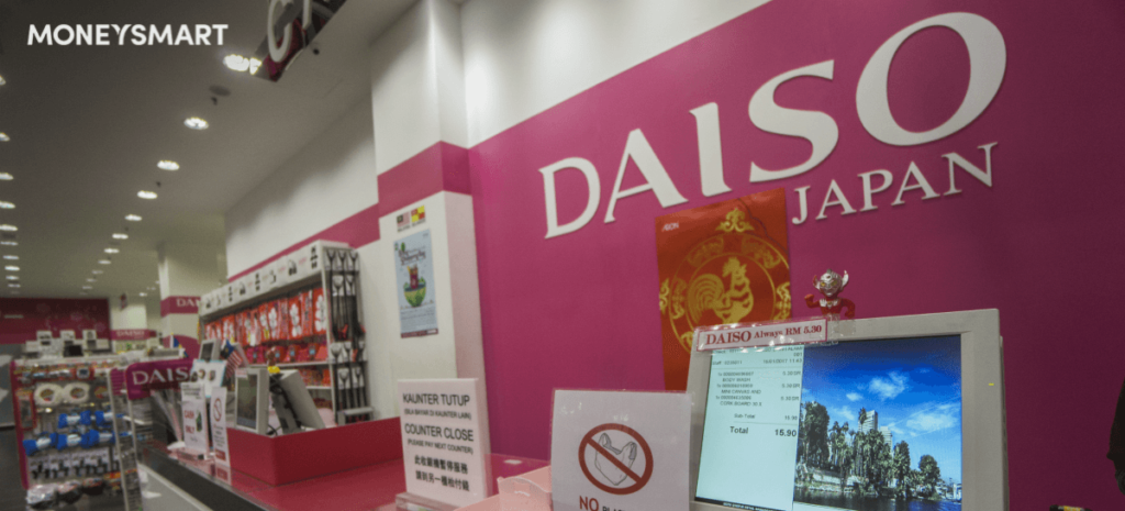 The 13 Worst Things to Buy at Daiso Singapore – 2019 Edition!