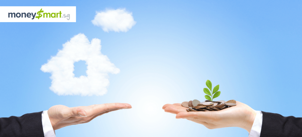 If You're Not Motivated to Save Money, Here are 3 Long Term Goals That Can Give You Some Drive
