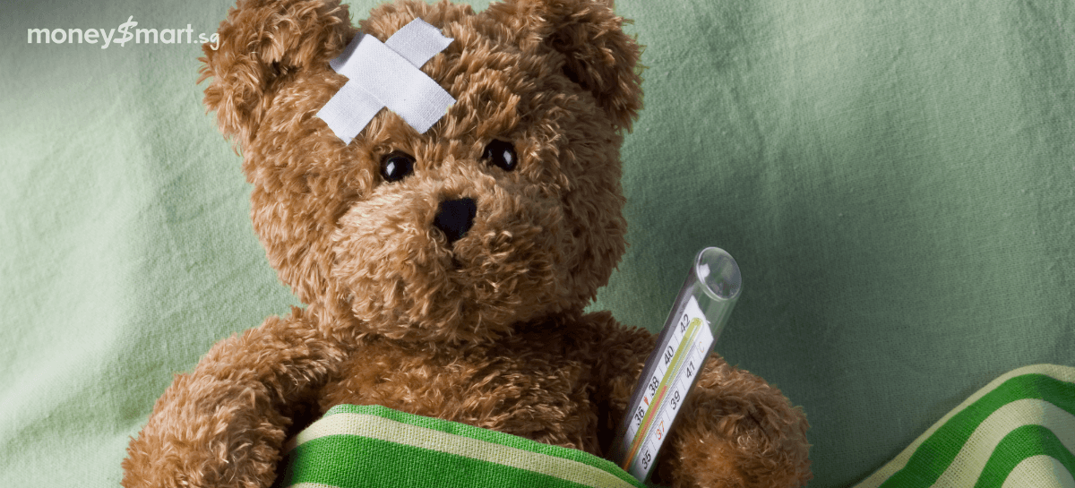 bear-hospital-sick-header