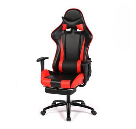 blog-image-chair