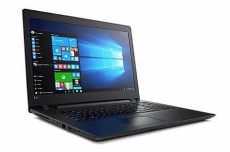 blog-image-laptop