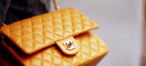 branded bags singapore chanel hermes