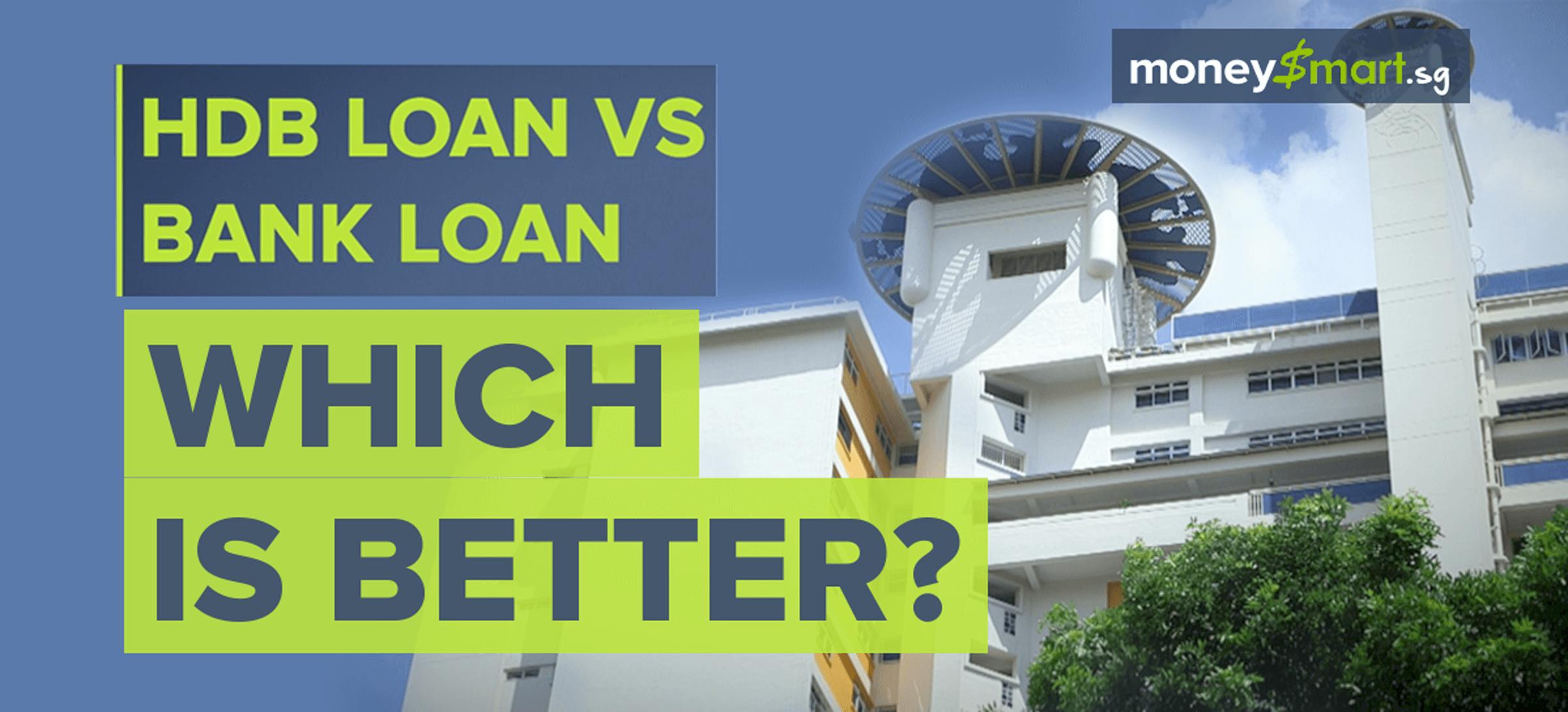 Fast cash loans for single parents picture 2