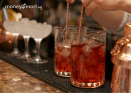 bar-drinks-alcohol-header