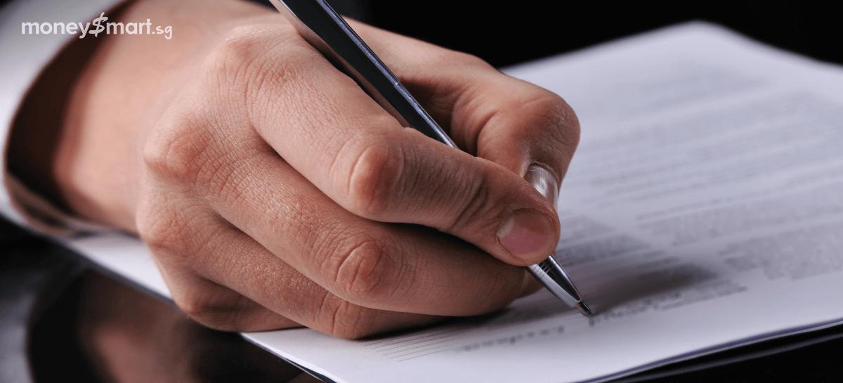 resume-application-header