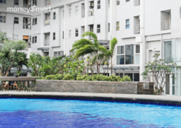 singapore-home-pool-header