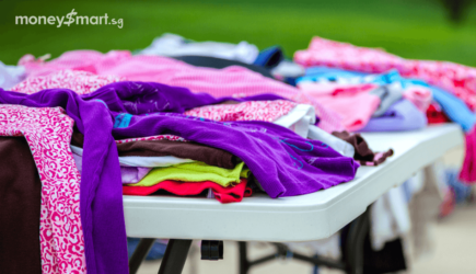 unwanted-clothes-header