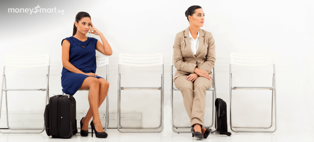 3 Questions You Should Ask at an Interview That Can Stop You From Taking Up a Job You Might Regret