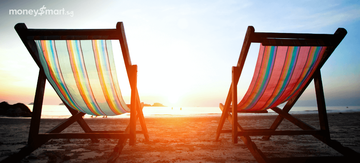 retirement-chair-beach-header