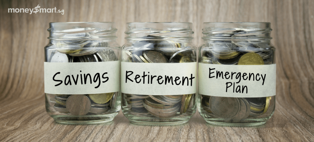 3 Things Singaporean Freelancers Should Consider When Planning for Retirement