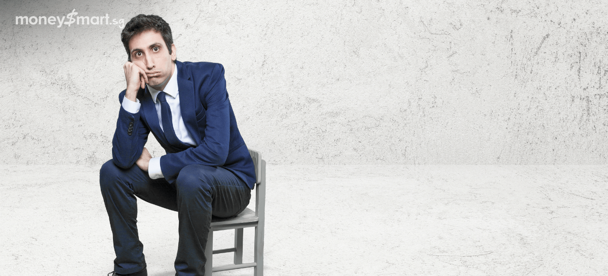 bored-worker-suit-header