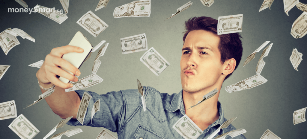 4 Ways Money Can Ruin Your Personal Life