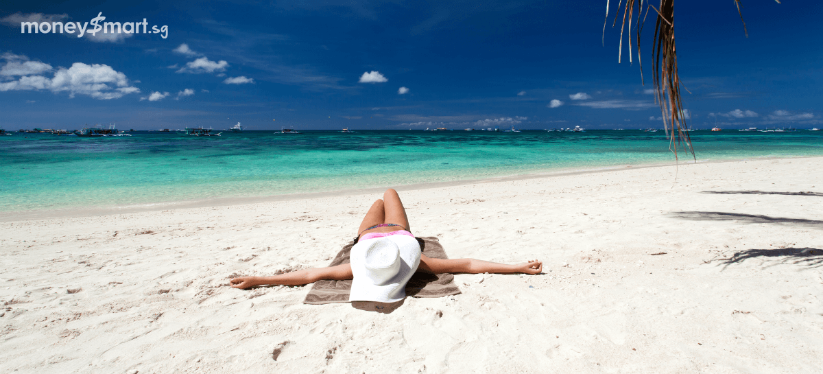 girl-beach-holiday-header