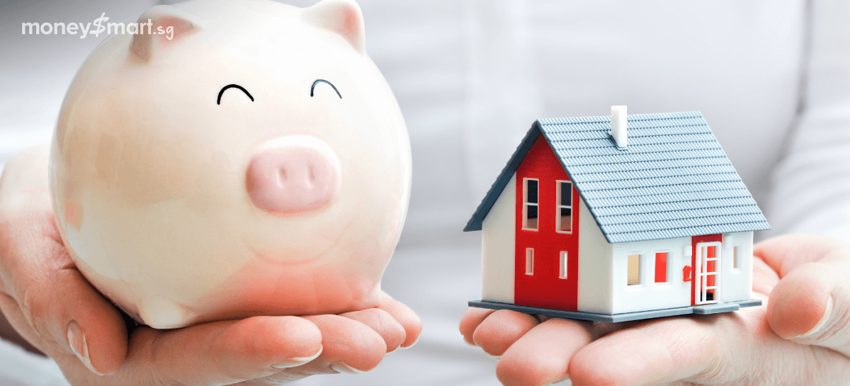 piggy-house-invest-header