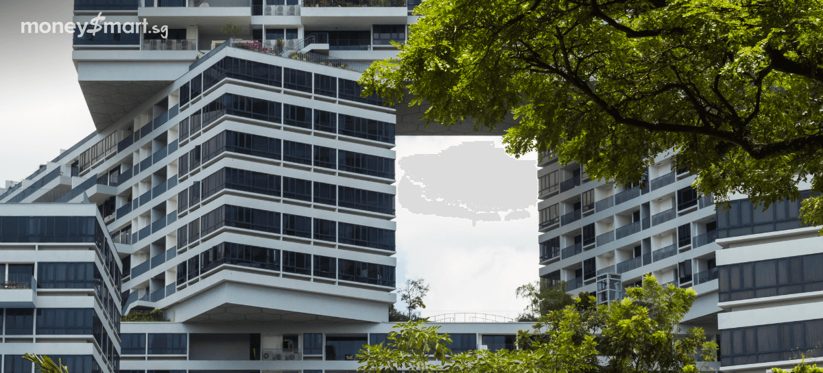sg-condo-interlace-header