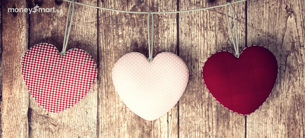 Last Minute Hacks to Plan Your Perfect Valentine's Day