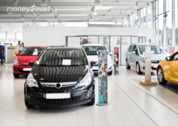 buy-car-showroom-header