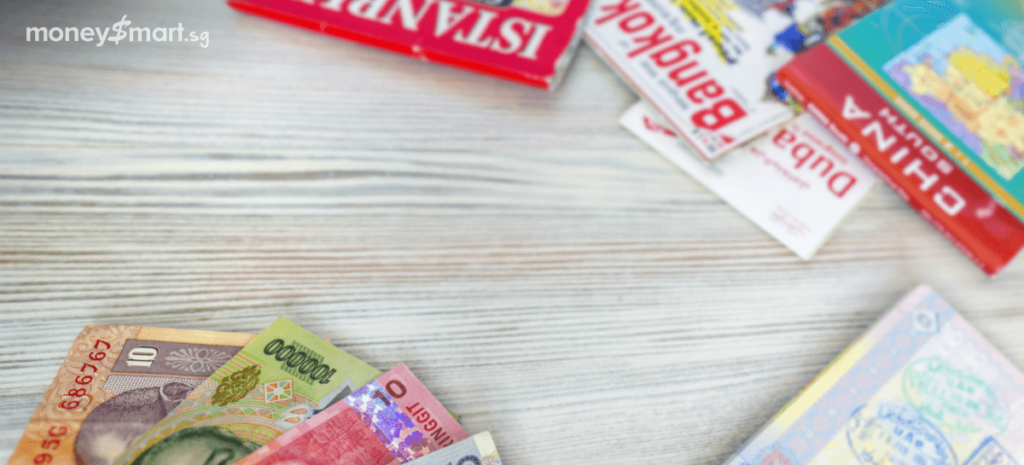 3 Ways to Save Money While Still Enjoying Frequent Overseas Vacations