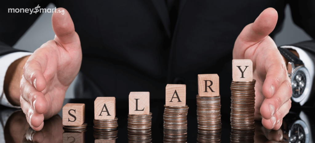 4 Tips for Negotiating for a Higher Salary