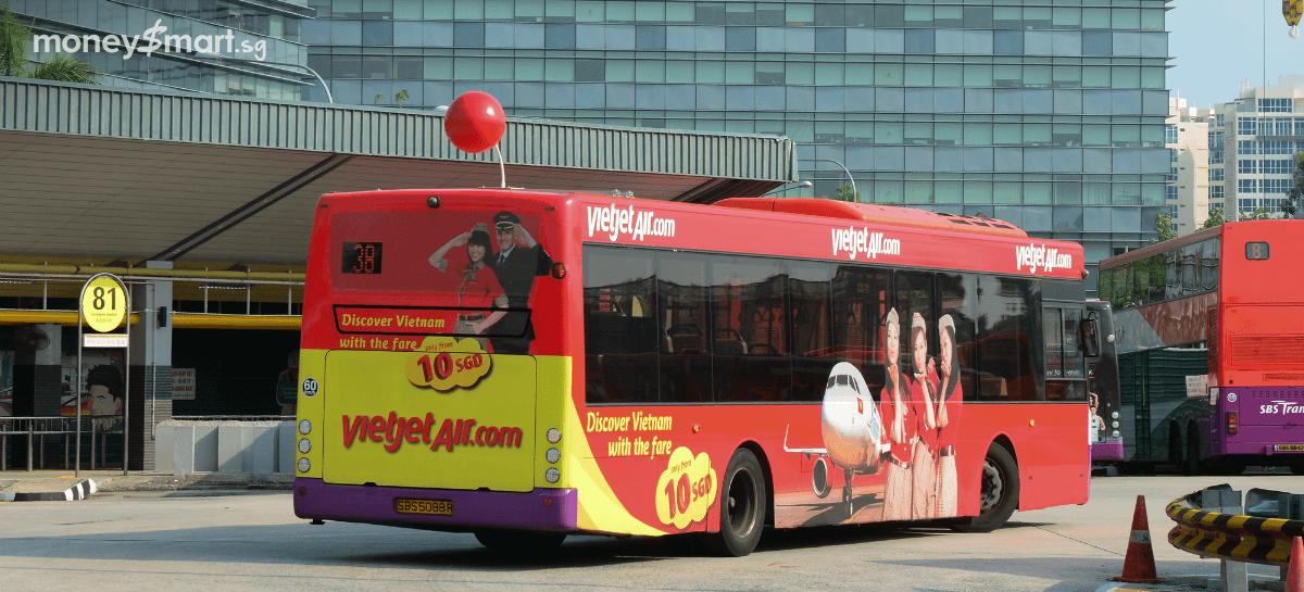 sbs-bus-back-header