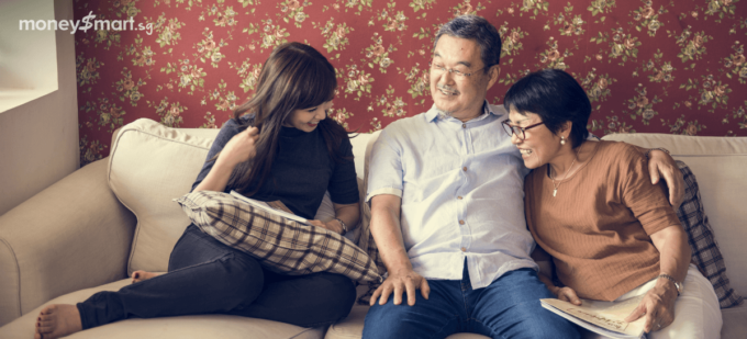 3 Uncomfortable Money Moments Filial Singaporeans Might Face
