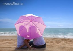 couple-beach-umbrella-header