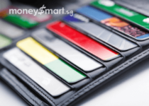 credit-card-wallet-thumbnail