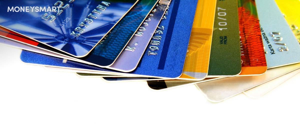 credit-cards-tips-header