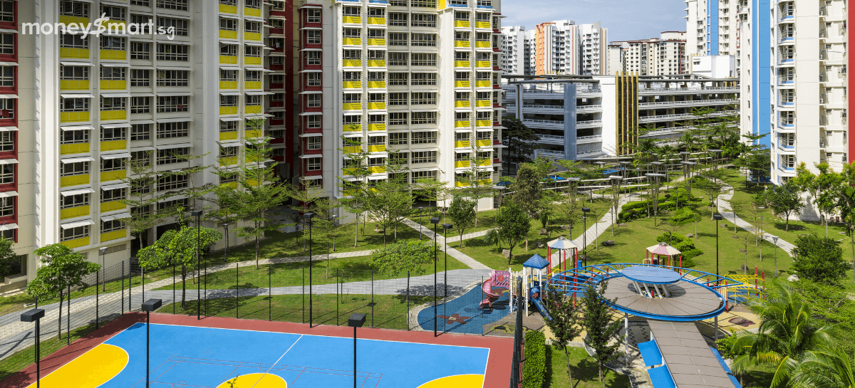 hdb-playground-new-header