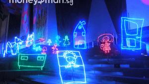 night-festival-light-thumbnail