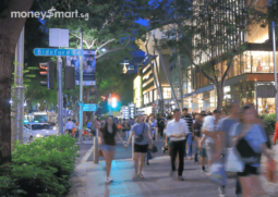 orchard-road-paragon-header