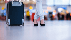 travel-lady-luggage-thumbnail