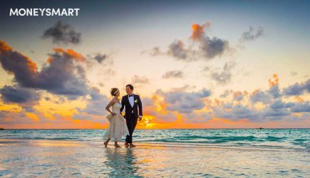 wedding packages hd