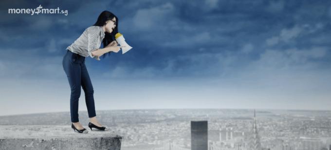 4 Roadblocks Singaporean Women Face at Work