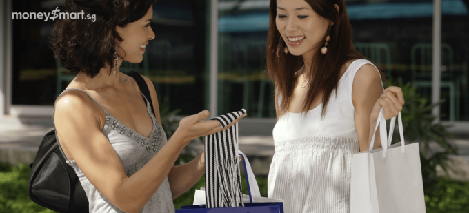 4 Effective Ways to Stop Falling Prey to Impulse Shopping