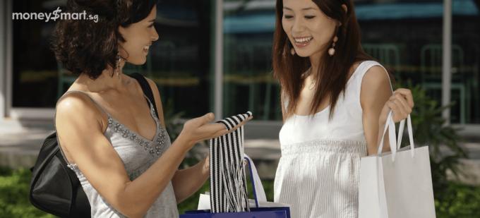 women-shopping-impulse-header