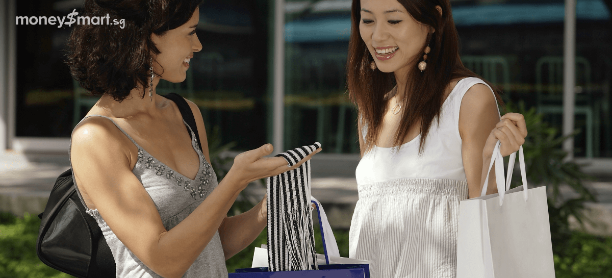 women-shopping-impulse-header
