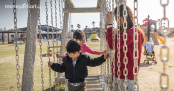 children-playground-header