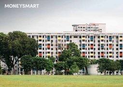 hdb resale flat singapore