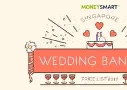 wedding banquet 2017 singapore