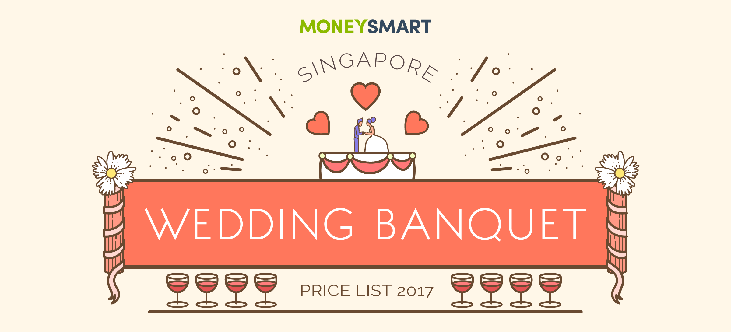 wedding banquet 2017 singapore