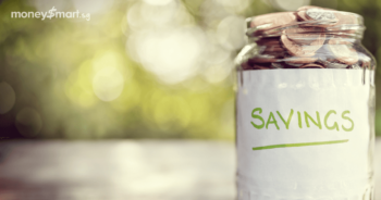 retirement-savings-jar-header