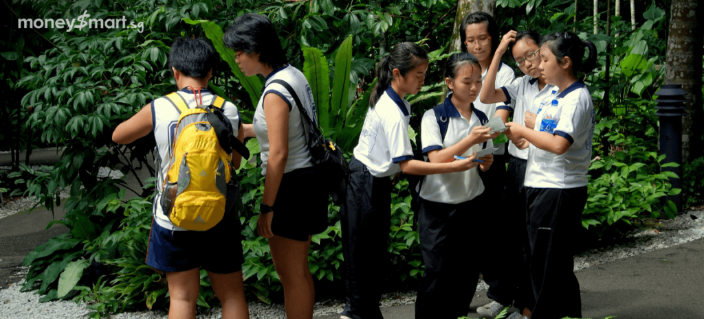 3 Ways Singapore's Education System Fails to Prepare Students for the Future